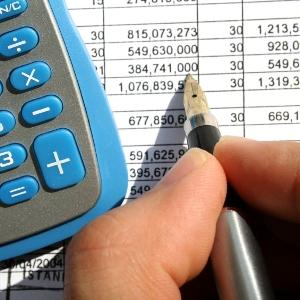 finance_300_rfpwo.jpg