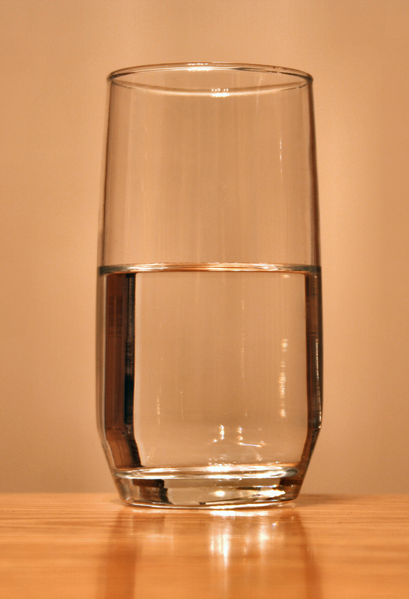 409px-glass-of-water.jpg