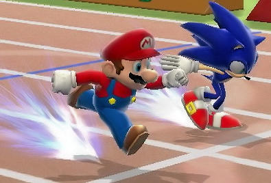 mario-and-sonic-compete.jpg