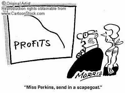 losing-money-cartoon.jpg