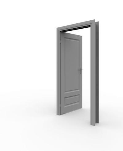 open_door.jpg