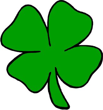 four-leaf_clover2.jpg