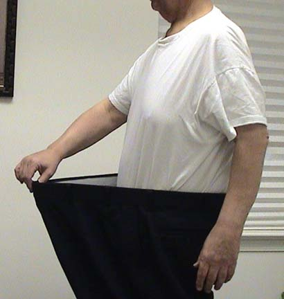 weightloss-01-9.jpg