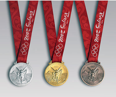 olympic-medals.jpg