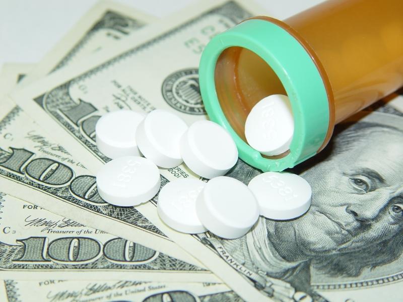 cost-of-drugs.jpg