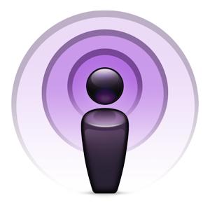 podcastlogojpg.png