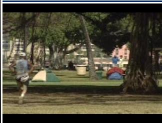 picture taken from news video at http://www.khon2.com/news/local/40518362.html